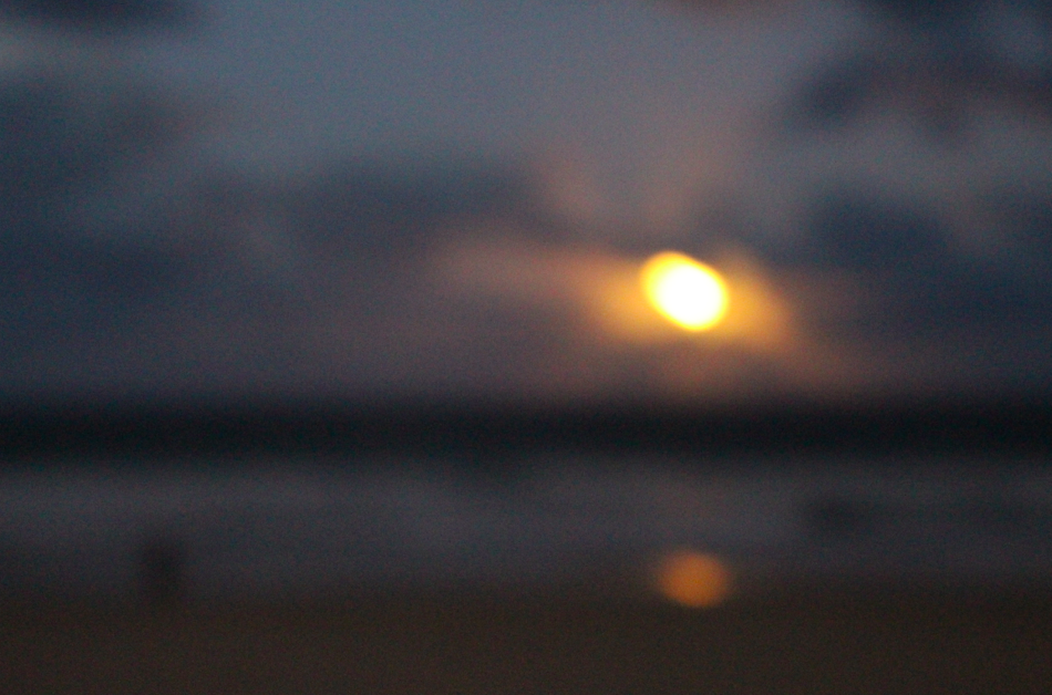 Screen Shot 2014-03-31 at 9.03.36 PM