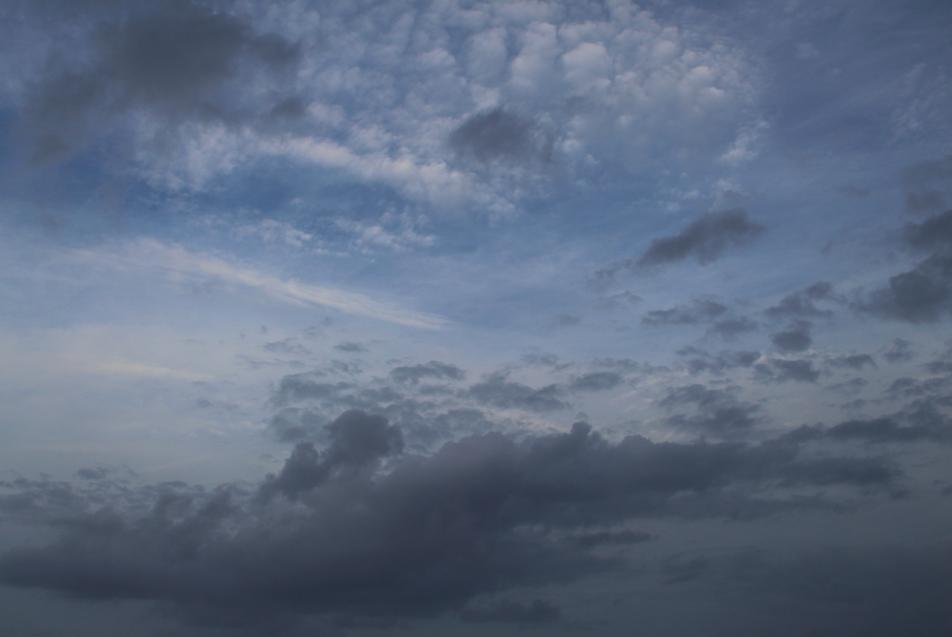 Screen Shot 2014-03-31 at 9.04.34 PM