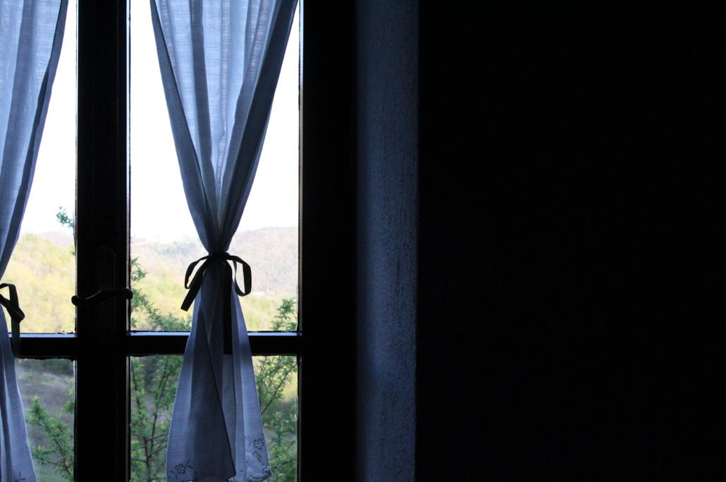 Screen Shot 2014-05-05 at 10.39.37 AM