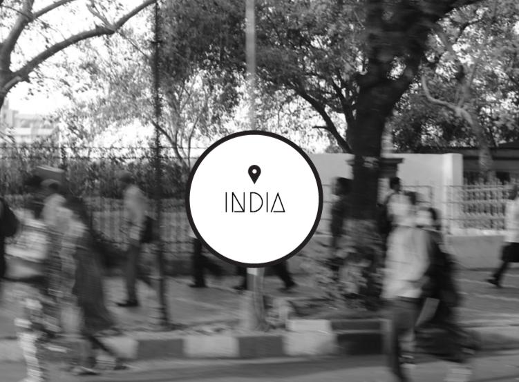 india:travel